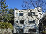 静岡行政書士会